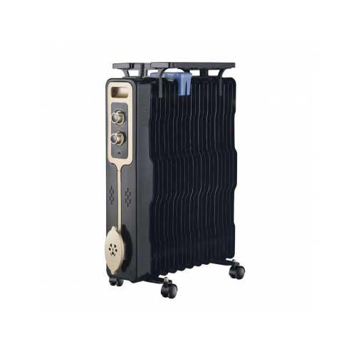 радиатор ZEPHYR ZP 1971 G11 2500W