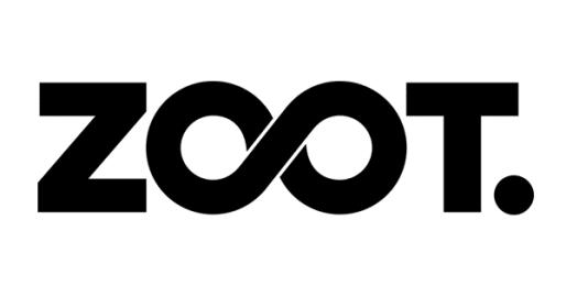 zoot zľavový kód