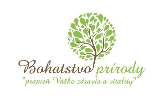 bohatstvo prirody logo