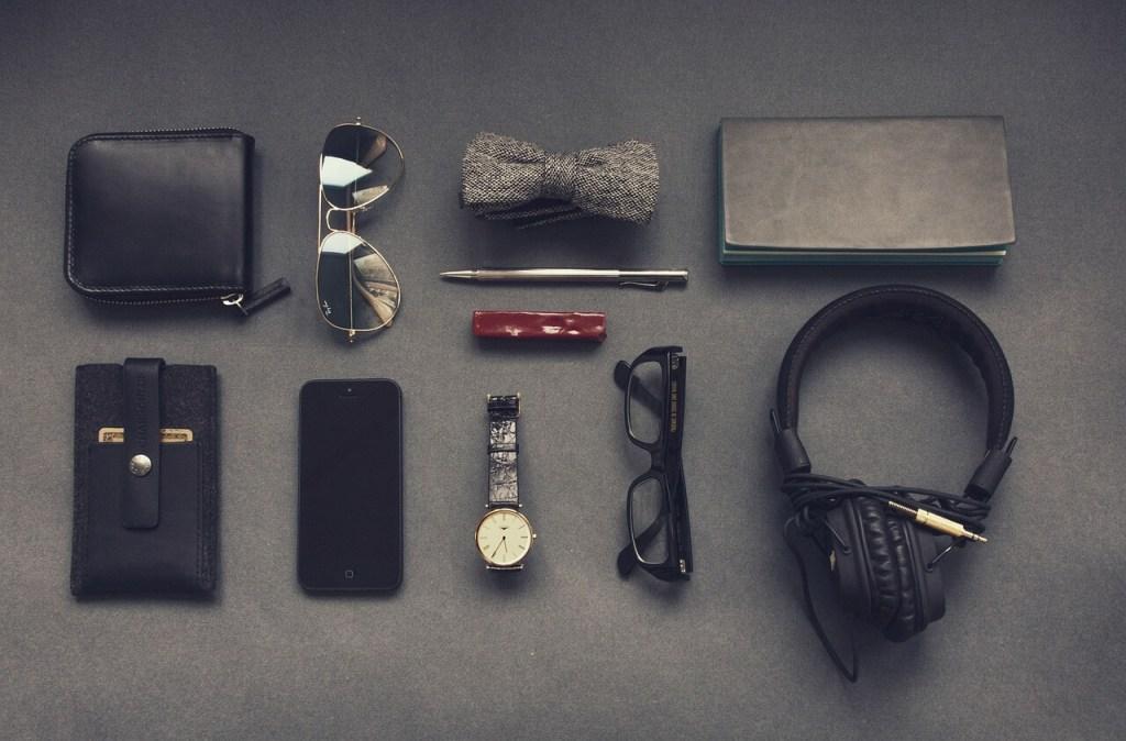Ako si vybrať kabelku a čo by ste v nej mali nosiť?