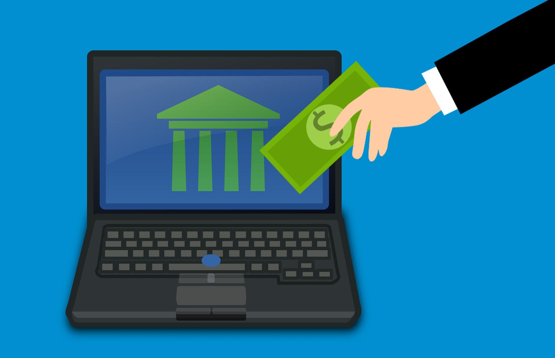 banking-4397449_1920