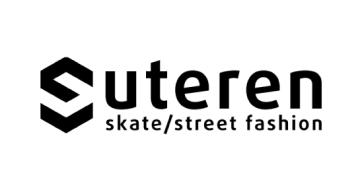 Suteren.sk logo