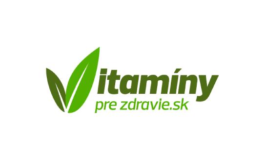 Vitaminyprezdravie.sk