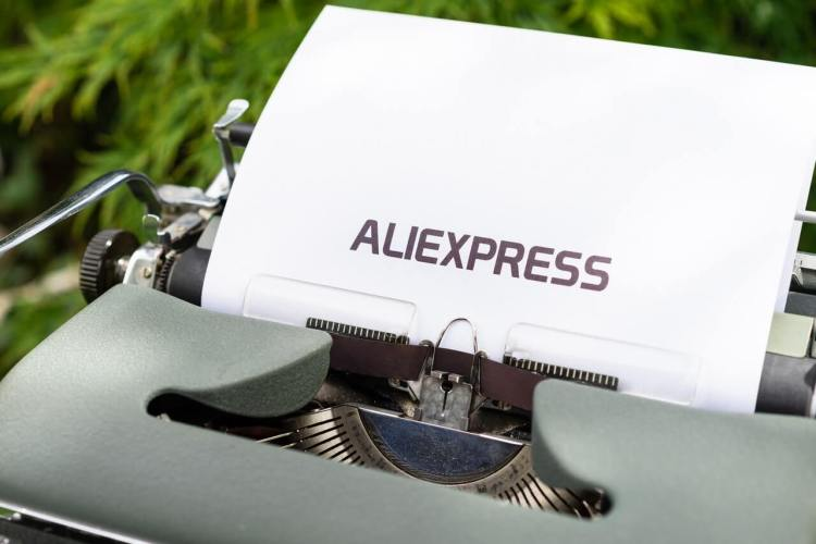 Najpredávanejšie na Aliexpress