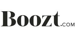 58ae87d894e Boozt rabatkode - Find rabatkoder til Boozt.dk for 2019