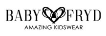 Babyfryd logo