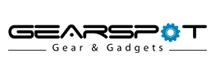 Gearspot logo