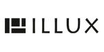 Illux logo