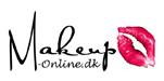 Makeup online logo