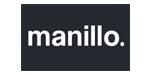 Manillo