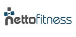 NettoFitness logo