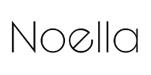 Noella logo