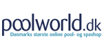 Poolworld logo