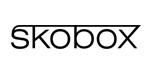 Skobox logo