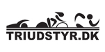 Triudstyr logo