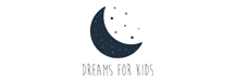 Dreams for kids logo