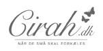 Girah logo
