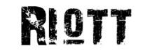 Riott logo