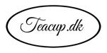 Teacup logo