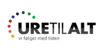 Uretilalt logo