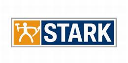 597e04313d Stark rabatkode - Find rabatkoder til Stark.dk for 2019