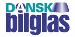 Bilglas logo