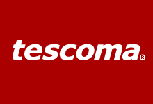 tescoma-cz