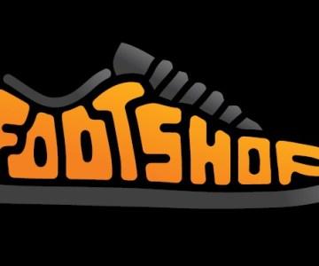 Sleva 10 % na Footshop.cz