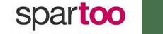 Slevový kód  20 % při nákupu nad 4000 Kč na Spartoo.com
