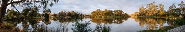 Lake Guthridge In Sale