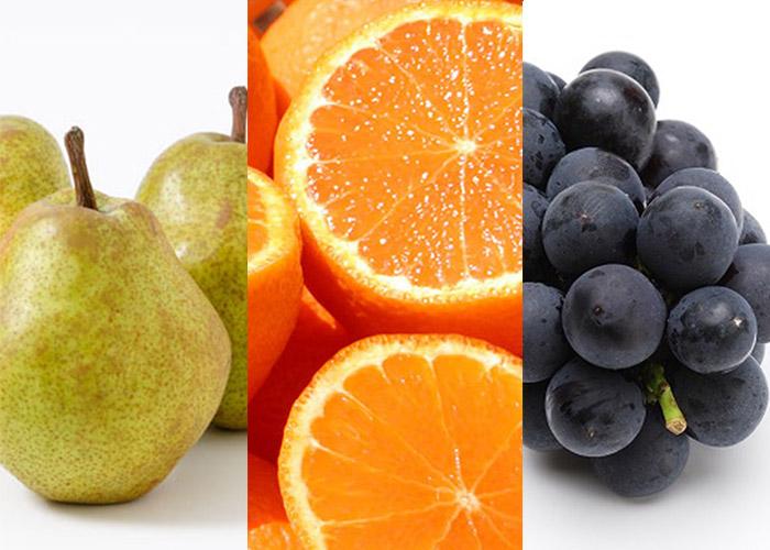 fruit700