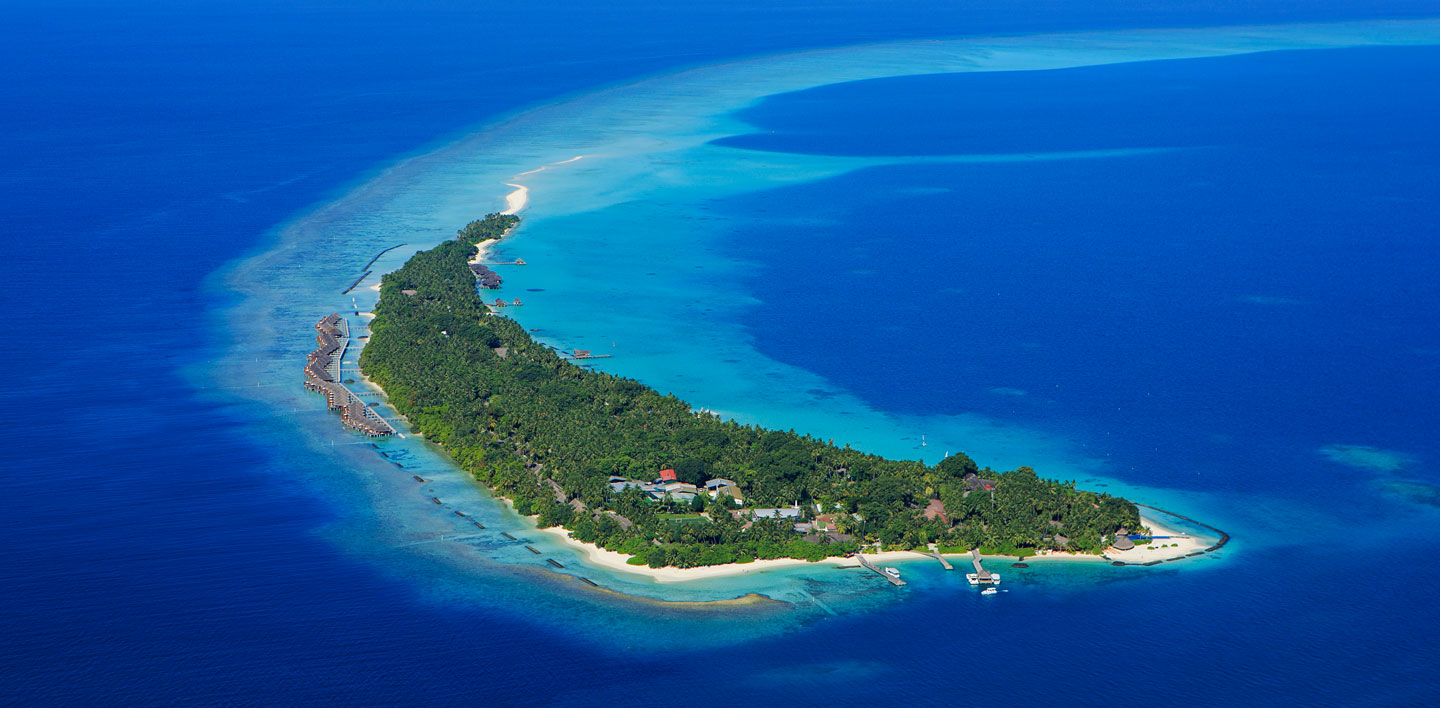 Five pacific islands vanish from sight as sea levels rise watts the coral under the water off the shore eventually they will turn into very small islands that is deposits not submerged by rising seas nvjuhfo Choice Image