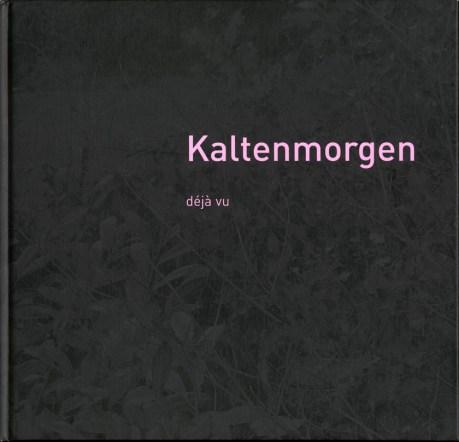dtp-kat-petra-cover