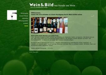 web_wub