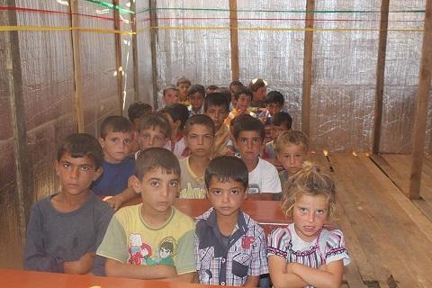 كوباني 3