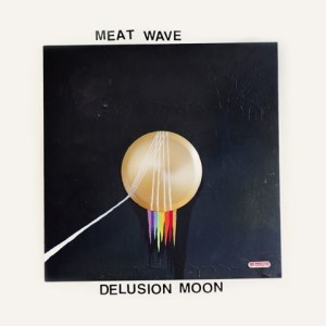 meat-wave-delusion-moon