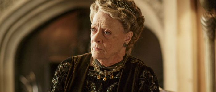 en-iyi-yardimci-aktrist-drama-maggie-smith-downton-abbey