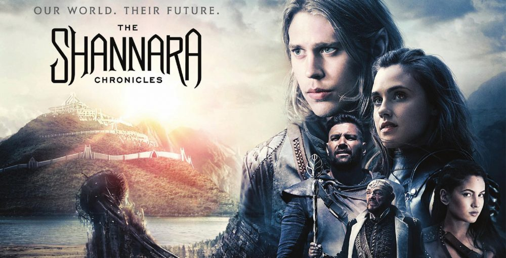 the-shannara-chronicles