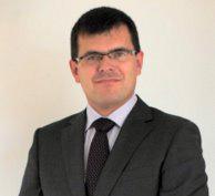 Piotr Uściński radnym Sejmiku Województwa Mazowieckiego…