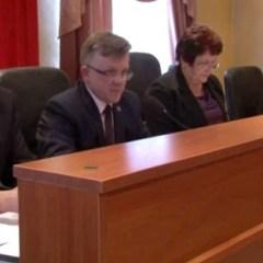 Radni wybrali nowy skład Rady Społecznej SPZ ZOZ