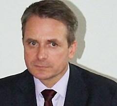 Burmistrz Jerzy Bauer podsumowuje 6 miesięcy swojej kadencji