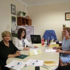Unijne dofinansowanie dla wyszkowskiego szpitala powiatowego