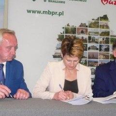 Gminie Stoczek udało się pozyskać ponad półtora miliona złotych na przebudowę dróg