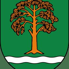 Kolejne etapy wodociągowania gminy Małkinia Górna