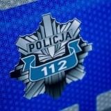 KOMENDA POWIATOWA POLICJIWOŁOMIN – KRONIKA KRYMINALNA