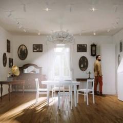 Znamy zwycięzców projektu wystawy w Muzeum – Dom Rodziny Pileckich