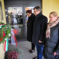 23 marca obchodziliśmy Dzień Przyjaźni Polsko-Węgierskiej