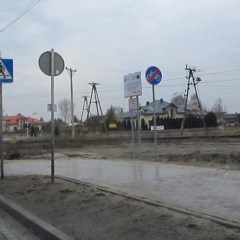 Kolejne unijne miliony dla Marek, Radzymina, Wołomina, Ząbek, Kobyłki, Zielonki i Nieporętu na budowę ścieżek rowerowych!