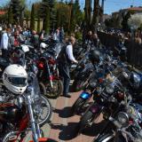 III Rozpoczęcie Sezonu Motocyklowego
