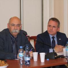 Co jedenastu radnych powie mieszkańcom Ostrowi Mazowieckiej po zagłosowaniu przeciw i utracie 18 milionów…